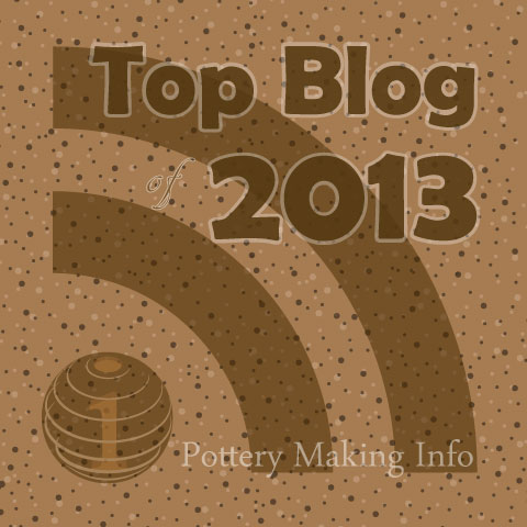 top-blog-2013-large