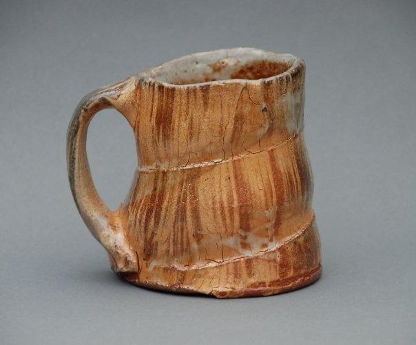 Kristen Drummond mug