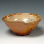 lc bowl