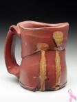 may mug