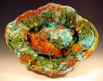 orr bowl