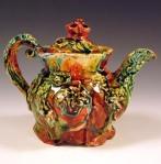 orr teapot