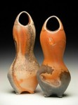 tw vases