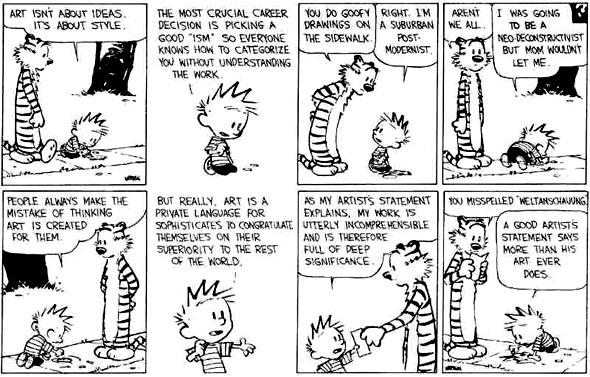calvin-and-hobbes-art