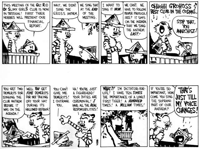 calvin_and_hobbes_club