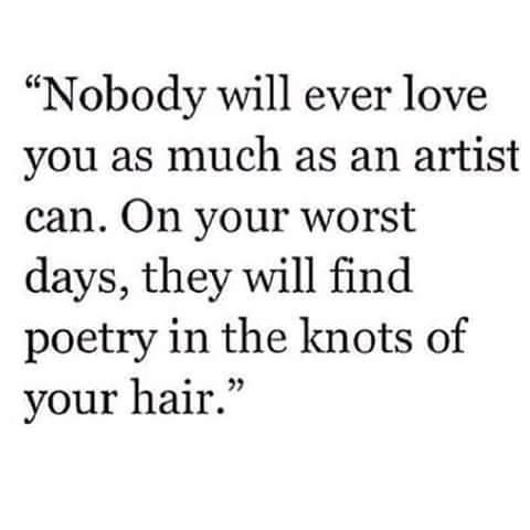a knots